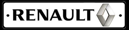 2  сторона модель авто (6)